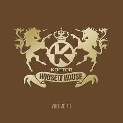 Kontor-House-OF-House-300x300