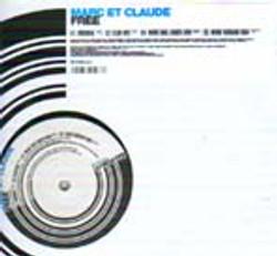 Free - Marc&Claude