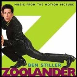zoolander - free