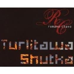 Romano Chavo
