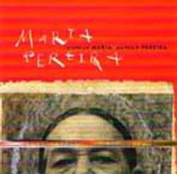 Maria Pereira