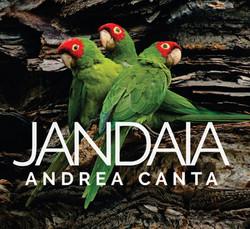 JANDAIA-CD Cover_Final