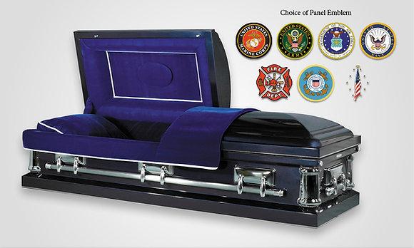 VP-261 Veteran Cameo