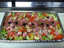 full-tray-of-antipasto.jpg