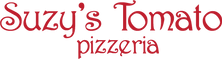 LOGO_suzys_lo-res.png