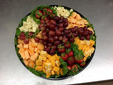 Fruit and Cheese Platter.jpg