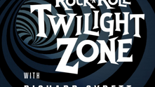 The Led Zeppelin Curse Discussed on The Rock n' Roll Twilight Zone