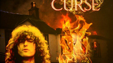 Who is to Blame for the Led Zeppelin Curse? *FREE* Excerpt!