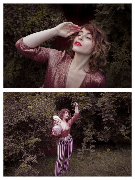 photography: elisabeth donaldson styling: lillie syracuse makeup: lillie syracuse hair: mallory granrath