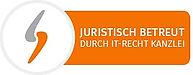 juristsich%20betreut_edited.jpg