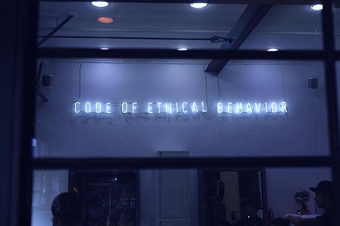 Code%20of%20Ethical%20Behavior%20shop%20front_edited.jpg