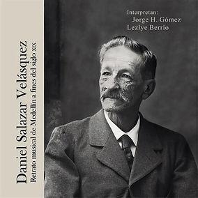 cd-daniel-salazar-978945-eafit.jpg