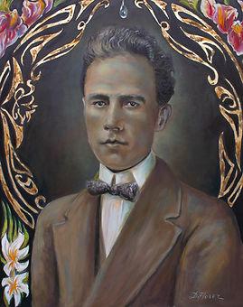 PinturaDorianFlorez Luis A Calvo.jpg