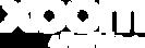 1280px-Xoom_logo.png