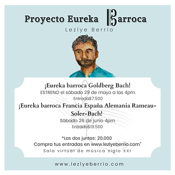 Proyecto Eureka arroca (3).png