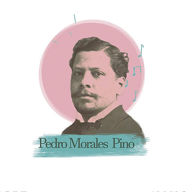 Pedro Morales Pino .jpg