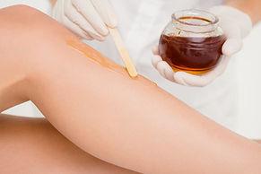 Best waxing hair removal Tel Aviv Brazilian waxing Bikini waxing