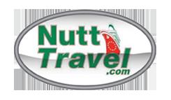sponsor-logo-02.png