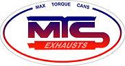 MTC Logo BIIIGGGGGGG.jpg