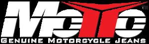 mottowear_logo-e1432784087789.png