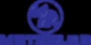 metzeler-logo-C558E1A4E5-seeklogo.com.pn