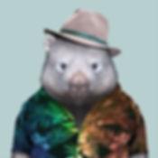 wombat vacation.jpg
