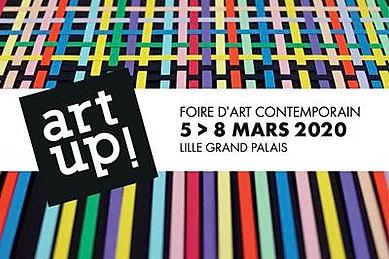 art-up-foire-d-art-contemporain-20191203