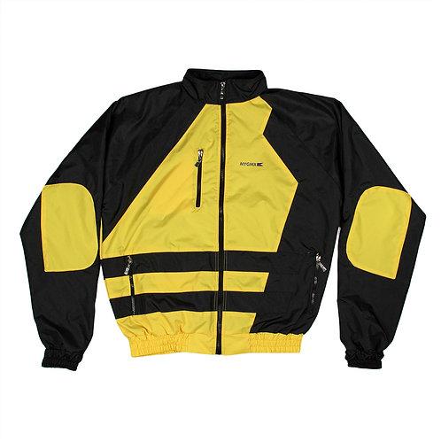 Jacket - Bee