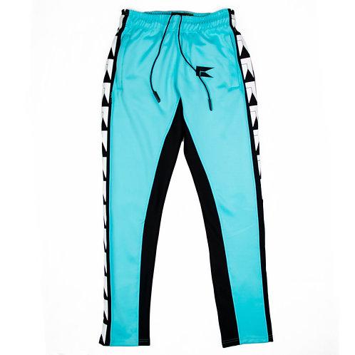 """PANTS """"BLUE F"""""""