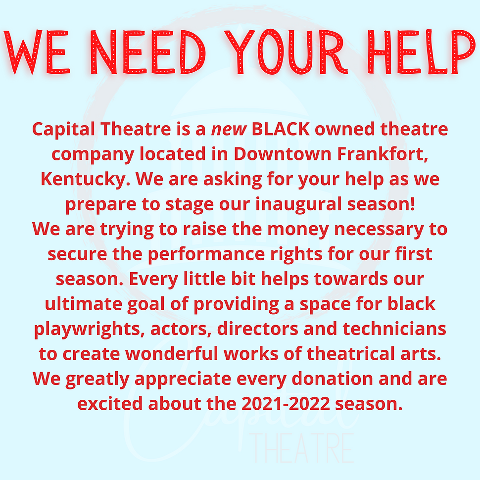 Capital Theatre Campaign.png