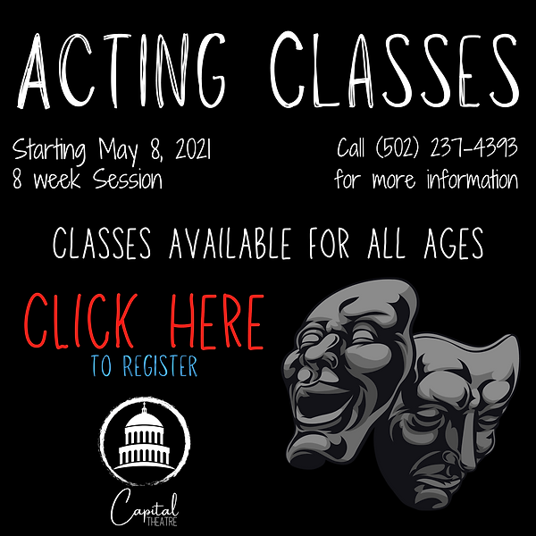 Acting Classes WEB.png