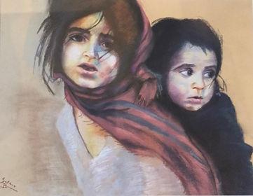 Kurdish children.jpeg