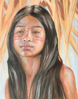 Amazonian Girl.jpeg