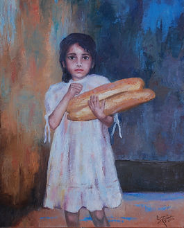 french bread 2.jpeg