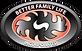 bfl_logo.png