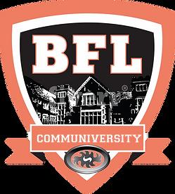 bflcommuniversity.png