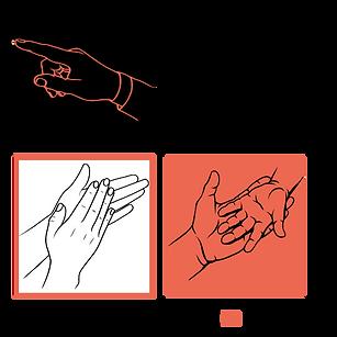 BFLMN Family Services Logo (1).png