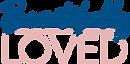 BEA101+Color+Logo+Web+Res.png