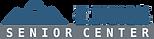 ennis-senior-center-logo2.png
