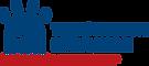 thln-logo-2020.png