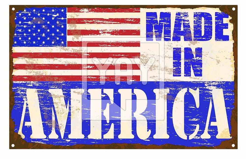 made-in-america-enamel-sign-3d658d8_edited_edited.jpg