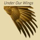 underourwings.png