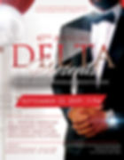 delta_presents2020 interest.jpg