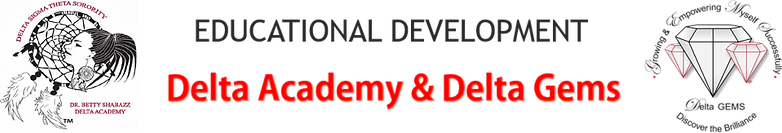 Delta Academy Banner.png