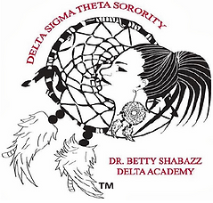 Delta_Academy.png