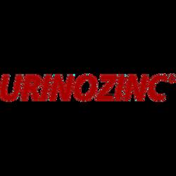 Urinozinc