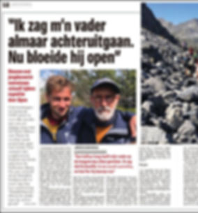 Nieuwsblad 20190909.JPG