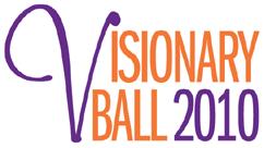 Visionary Ball 2010