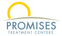 Promises Treatment Centers