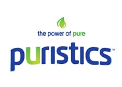 Puristics